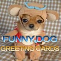 Funny Dog eCards.Funny Dog Greeting Cards.Funny Dog Wallpapers.Funny Dog Photos.
