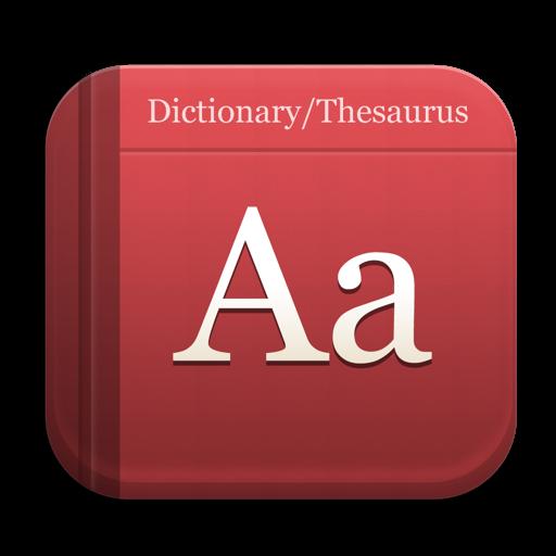 Dictionary Tab