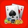Imagine Poker ~ Texas...