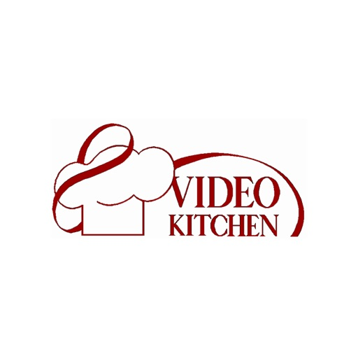 Video to DVD iOS App