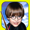 Be a Wizard! Dress Up Wizard HD