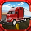TRUCK SIMULATOR '16 - Euro Construction Lorry Driver