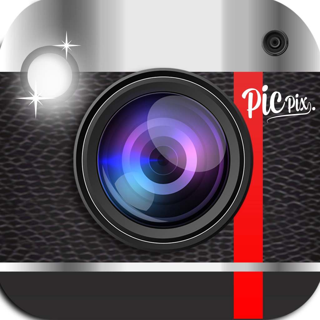 Picpix nude movies
