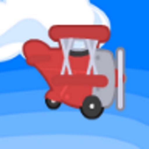 Aerial Hunters Free iOS App