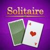 Solitaire Duet