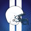 Penn State Football Live - Yuan Ventures
