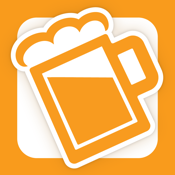 Pivo - Order a Beer icon