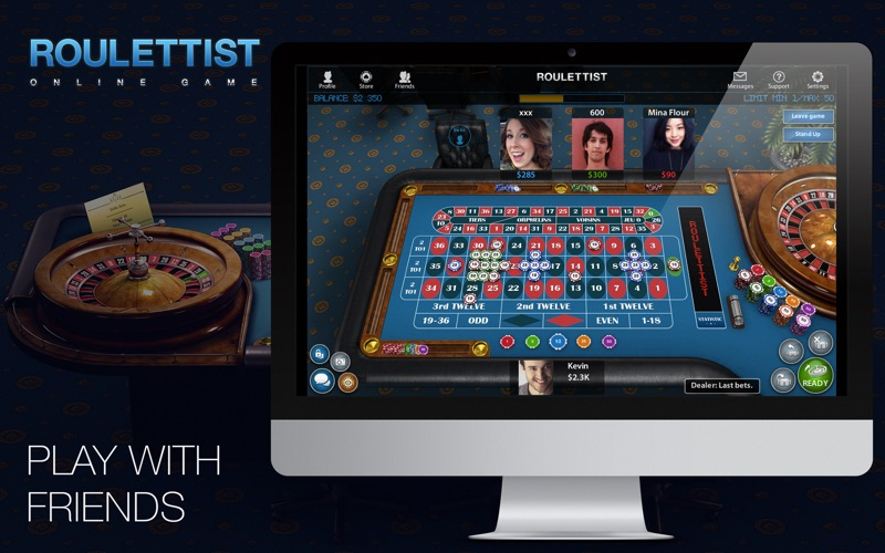 FAQ FOR MAC GAMBLING