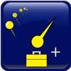bizTrip Uygulamalar iPhone / iPad için ücretsiz