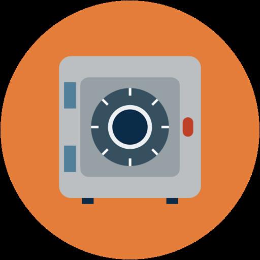 Checksum validator