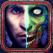 ZombieBooth HD: 3D Zombifier