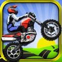 Ace Motorbike HD - Real Dirt Bike Racing Game icon