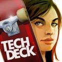 Tech Deck: Skateboarding Evolved icon