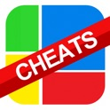 Cheats & Answers For Icon Pop Mania