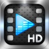 TTPlayerHD - The Cinema In My Pocket