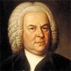 巴赫十二平均律鋼琴曲集