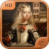 Diego Velazquez Jigsaw Puzzles - Play with Paintings. Prominent Masterpieces to recognize and put together