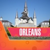 Orleans City Travel Guide