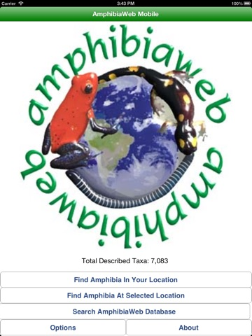 AmphibiaWeb-ipad-0