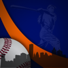 New York M Baseball Live