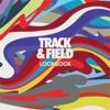 Track&Field Look Book
