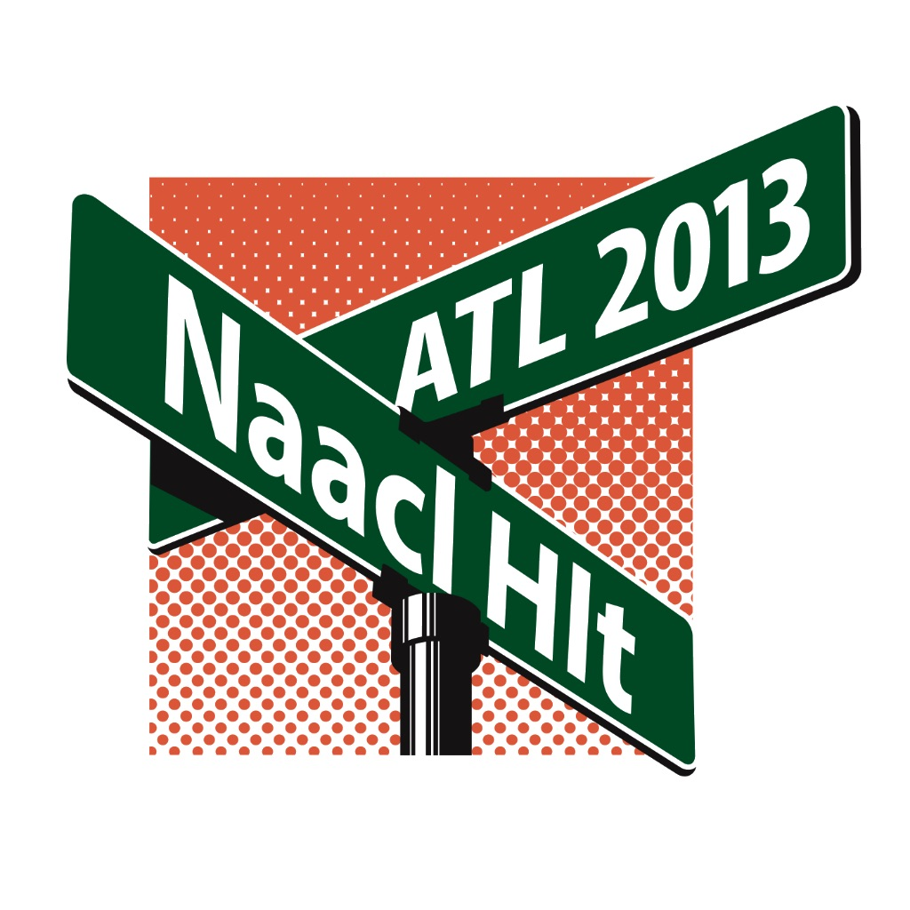 A pilot study by christian m five papers have been accepted for publication in workshops in conjunction with naacl