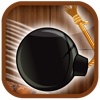 Bomb Squad Rolling Game - Fun Survival Dropping Challenge FREE by Happy Elephant