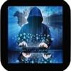 Wifi Hack Prank