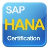 SAP HANA Certification and Interview Test Prep - Questions, Answers and Explanation