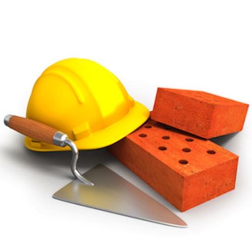 Beton calcul par nicolas granier - Calcul quantite beton ...