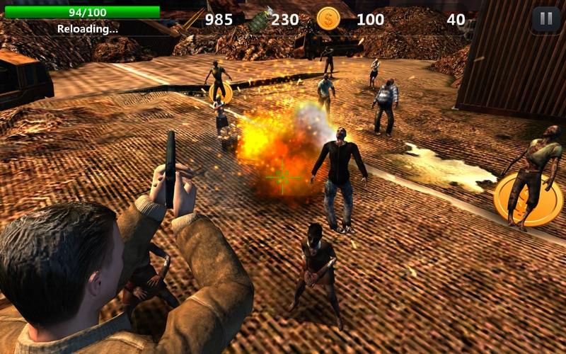 800x500bb 2017年10月7日Macアプリセール SFアドベンチャーゲーム「Middle earth」が値下げ!