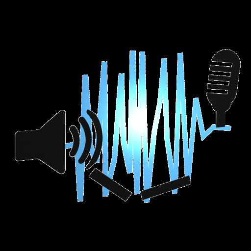 PronounceIt! Audio