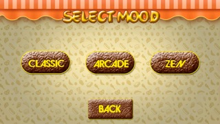 download Restaurant A1 Slash Alimentaire Master Pro apps 3