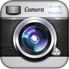 Cash Camera Pro: Editor For Your Photo Ads!