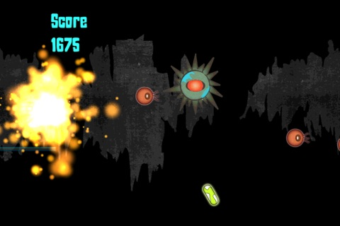 Boopa Zap screenshot 3