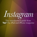 The Unauthorised Guide to Instagram icon