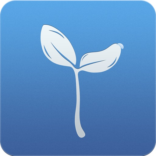 Sprout Network iOS App
