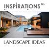 Inspirations 365 - Landscape Ideas