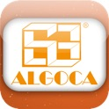 Algoca