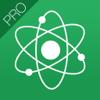 iQuímica™ Pro - Aprende, repasa y evalúa tus habilidades en química