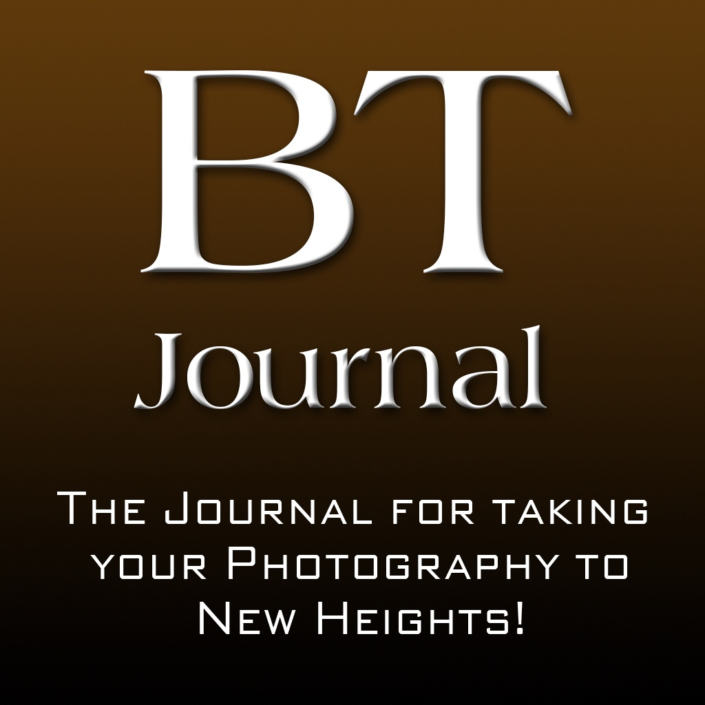 BT Journal