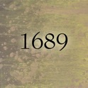 1689 icon