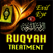 Ruqyah-Cure for (Magic/Sihr,Evil Eye, Jadoo, Jinn) According to Quran & Sunnah