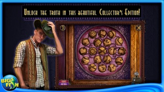 Final Cut: Encore - A Hidden Object Adventure-3