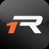 R1 Tuning