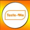Toko Taste Me