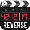 Reverse Camera Plus