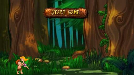 Caveman Stick : Caveman stick:在 app store 上的内容