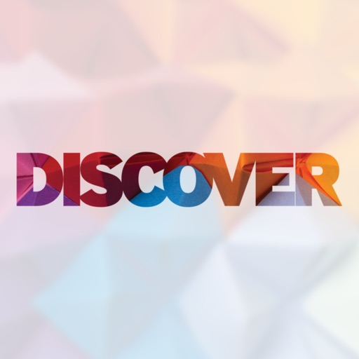 Samsung Discover Internships