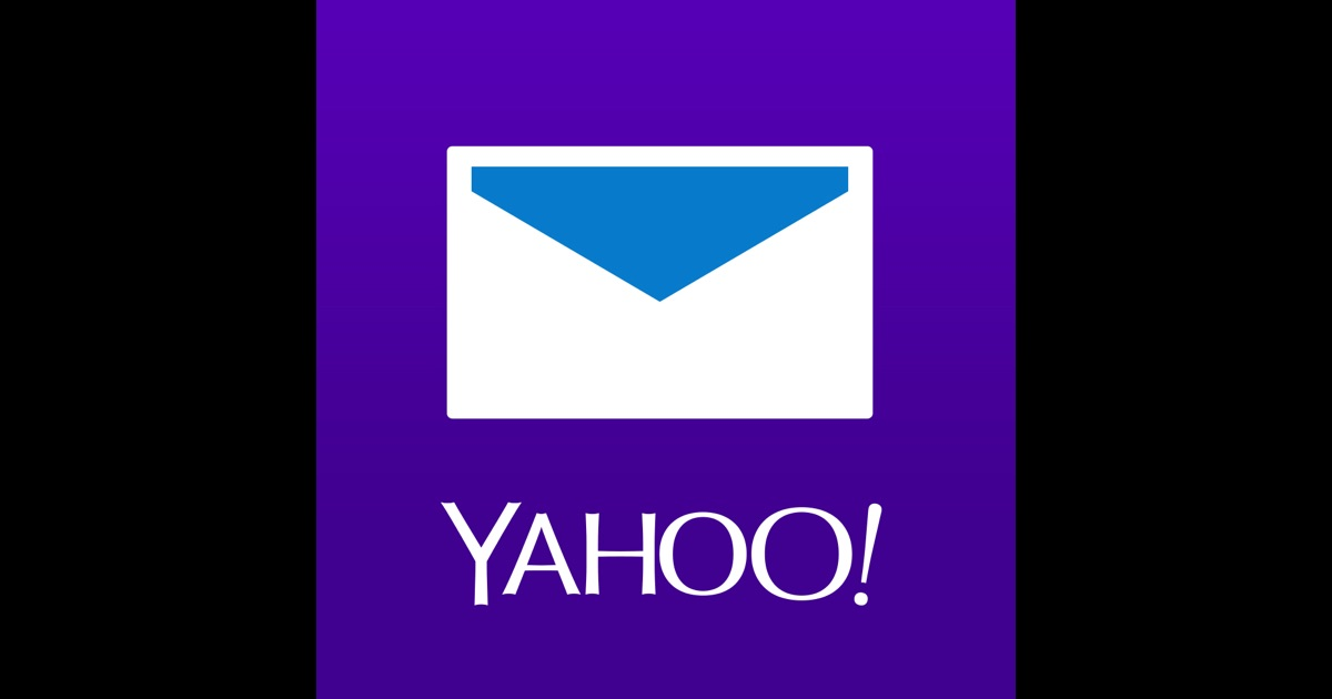 Yahoo mail free email and news on the app store